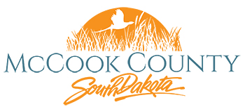 McCook County South Dakota